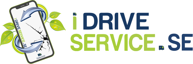 iDrive Service